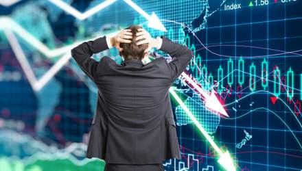 Как спасти продажи во время кризиса: 3 главных способа