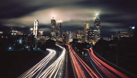 Аналітики назвали найпривабливіші країни та міста для ділового переїзду: рейтинг