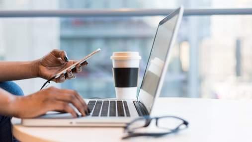 Цифровое рабочее место 2020: 6 тенденций, которые вас удивят