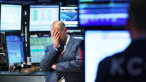 Следующие 20 лет фондового рынка будут определять технологические инновации: DataTrek