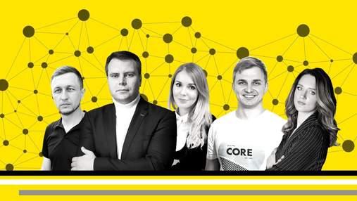ИТ-специалисты в энергетике Украины: кто они и чем занимаются?