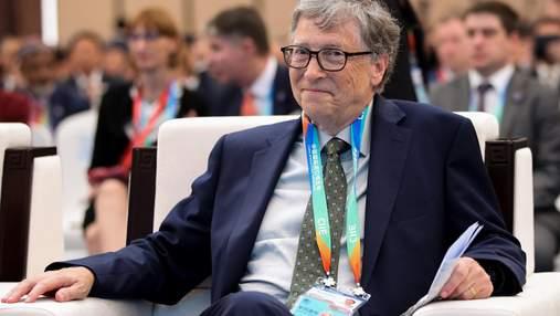Книга о бизнесе, которую настойчиво рекомендует Билл Гейтс