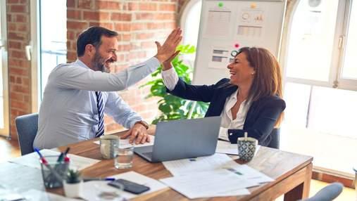 Женщины vs мужчины: исследование Goldman Sachs показало, кто лучше управляет компаниями