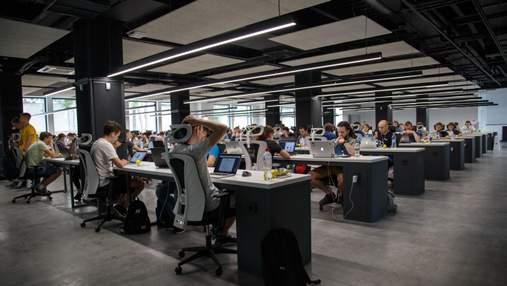 По пятницам в офисах гораздо меньше людей, – эксперт о четырехдневной рабочей неделе