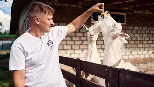"""Переселенцы из Луганска """"с нуля"""" основали успешный бизнес: впечатляющие фото, видео"""