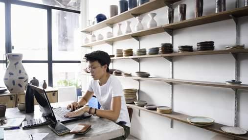 Zuoyebang: як освітній стартап зміг привабити 1,6 млрд доларів від світових інвесторів