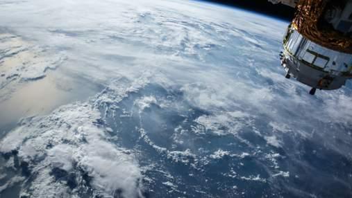 Може підкорити космос: в Україні розробили та випробували іонно-плазмовий двигун
