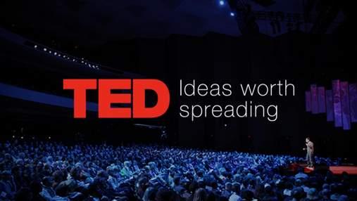 Как сдерживать эмоции на работе и руководить во время кризиса: 5 видео от TED для бизнесменов