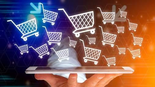 5 простых советов для повышения онлайн-продаж