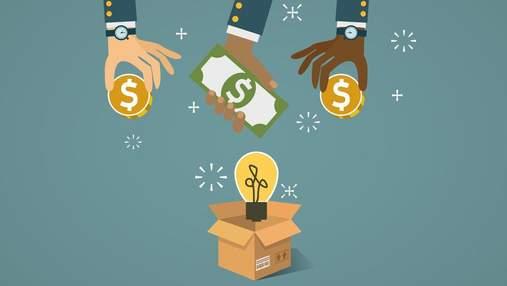 В Україні запускають екологічний конкурс: переможці отримають грошові гранти – деталі