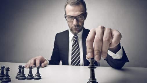 5 типових помилок бізнесу при виході на новий ринок