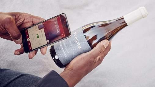 Щоб обрати якісне вино – скануй етикетку: найцікавіше про успішний стартап Vivino