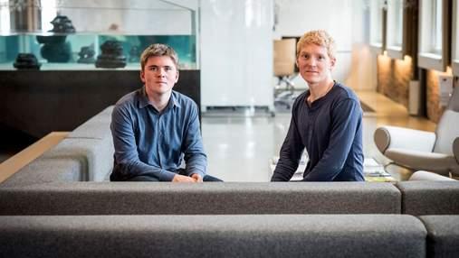 Побила рекорд SpaceX: чому компанія Stripe стала одним з найдорожчих стартапів у світі