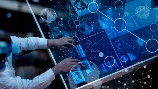 """Нове IT-рішення: електромережі Дніпропетровської області ремонтуватимуть """"Мобільні бригади"""""""