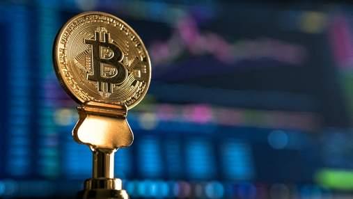 Blockchain.com два місяці поспіль залучав мільйонні інвестиції: скільки зараз коштує компанія