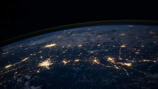 Спільне технологічне та відповідальне майбутнє: Global Technology Governance Summit 2021