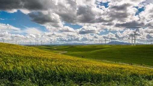 В 2020 году ДТЭК инвестировал в устойчивое развитие 3 миллиарда гривен