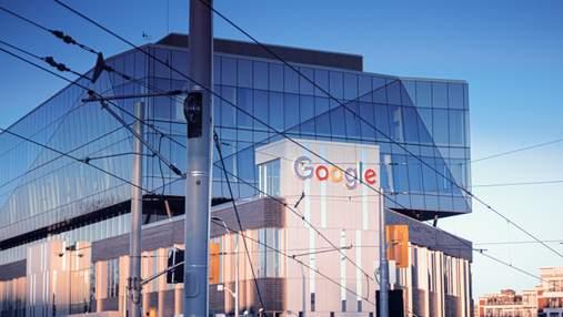 Скільки заощадить Google за рік завдяки віддаленій роботі: цифра вражає