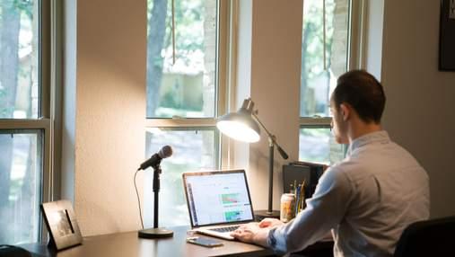 Компании следят за работниками с помощью искусственного интеллекта, – Politico