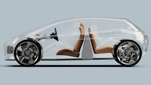 Новинка у світі електроавтомобілів: що пропонує британська компанія