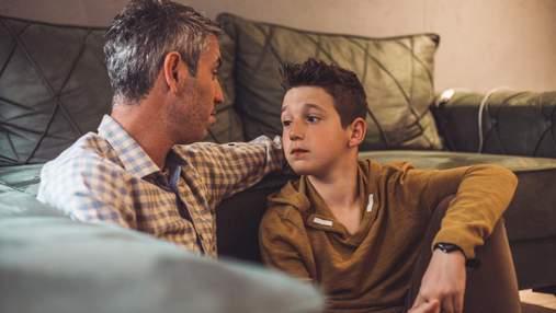 """Як правильно казати дитині """"ні"""" та не піддаватися на вмовляння: 5 порад для батьків"""