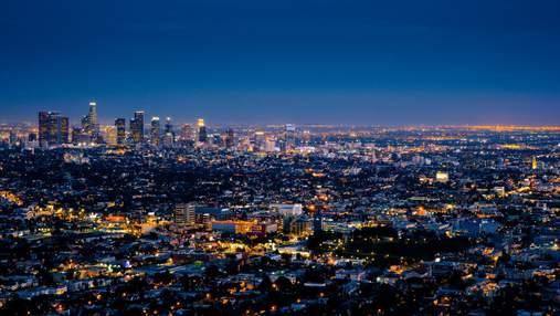 Обнародовали рейтинг лучших городов для жизни в 2021 году