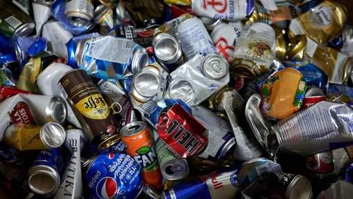 """""""Украина без мусора"""": как достичь нулевых отходов на свалках"""
