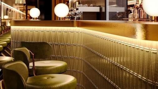 """Французы создают """"гостиницы на колесах"""": как будут выглядеть новые поезда – фото"""
