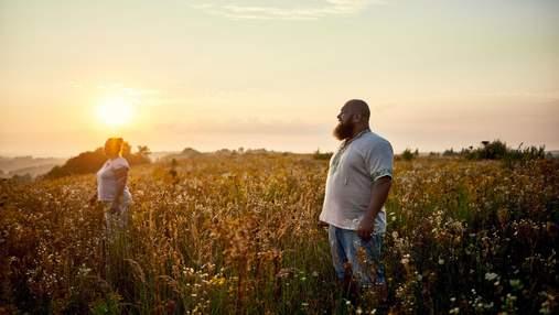 """""""Почати життя спочатку"""": 5 надихаючих прикладів від українських фермерів"""