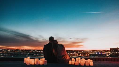 Захватывают и вдохновляют: 7 романтических городов, которые стоит посетить вдвоем