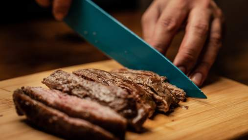 """Билл Гейтс и Джефф Безос инвестировали в стартап """"фальшивого"""" мяса: технологии компании"""