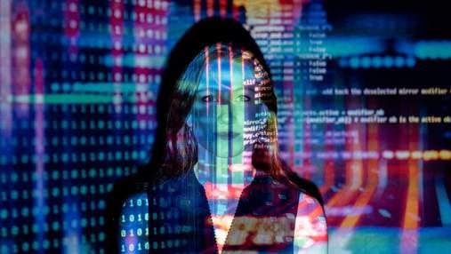 Як пандемія вплинула на інвестиції у бізнес: неймовірні успіхи технологічних компаній
