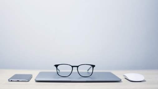 Как сделать рабочее место более эффективным с помощью минимализма