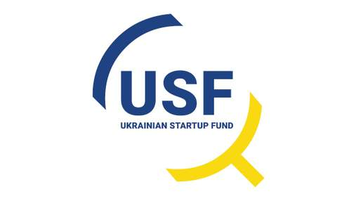 В українського стартапу відібрали фінансування: все через симпатію засновника до Путіна