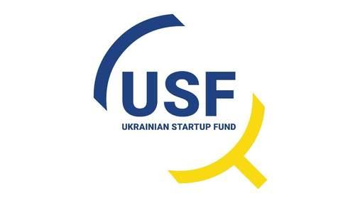 В украинского стартапа отобрали финансирование: все из-за симпатии основателя к Путину