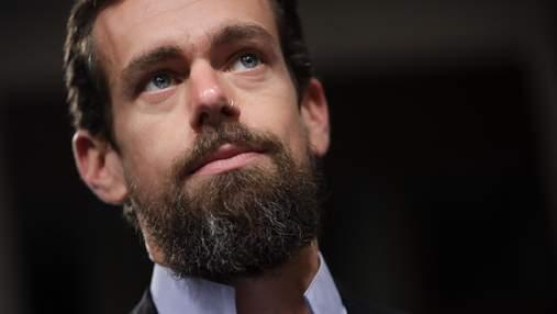 Стартап гендиректора Twitter втратив 45 мільйонів доларів: до чого тут біткойн