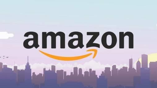 Компанія Amazon відклала повернення співробітників в офіси: нова дата