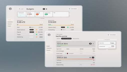 Український стартап Fintellect пропонує рішення для керування фінансами: як це працює