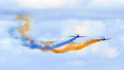 Уважают во всем мире: важнейшие достижения украинской авиации