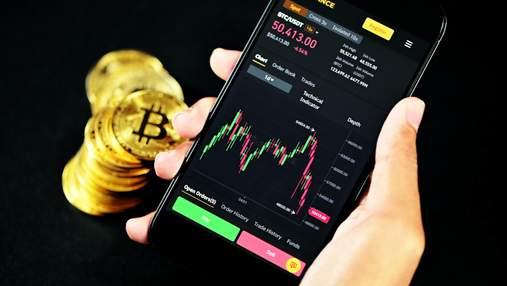 Український стартап Weld Money залучив інвестиції: чим займається