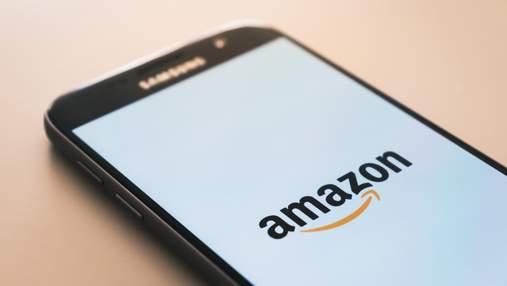 Amazon розробляє сервіс для онлайн-концертів: що про це відомо