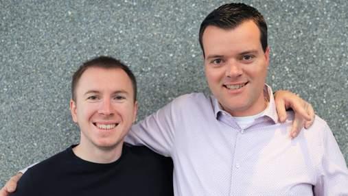 Український GitLab виходить на IPO: стартап оцінюють у 6 мільярдів доларів