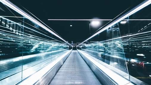 Екологічні та потужні: 5 транспортних засобів, які увійдуть в наше майбутнє