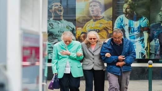 Ученые нашли способ замедлить процесс старения: что известно