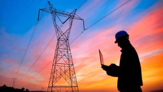 Новые горизонты: как украинская энергетика использует цифровые технологии